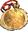 File:Talisman Balance.png