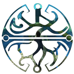 File:Dreamfall - The Longest Journey Icon.png