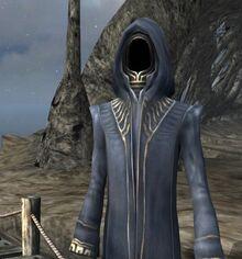 Dreamfall ShadowGuide
