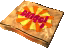 File:Pizza Box.png