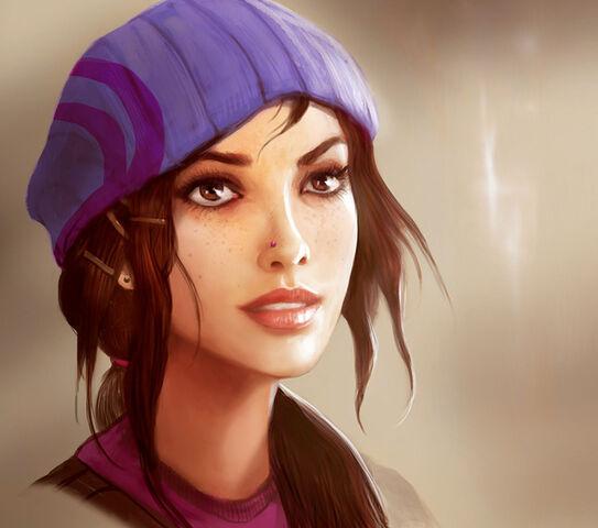 File:Zoe DFC concept.jpg