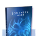 Journeys Birth