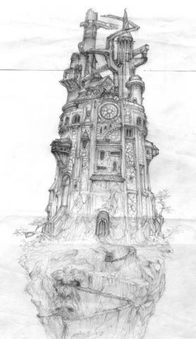 Файл:Floating castle concept 2.png