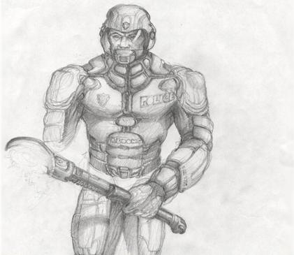 File:Exoskeleton concept.png