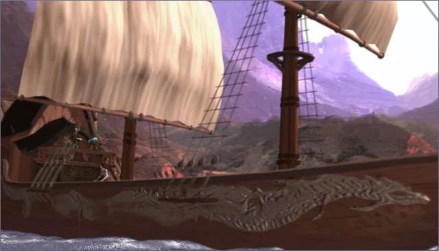 File:White dragon ship.png
