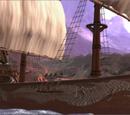 White Dragon (ship)