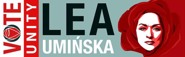 File:Uminska.jpg