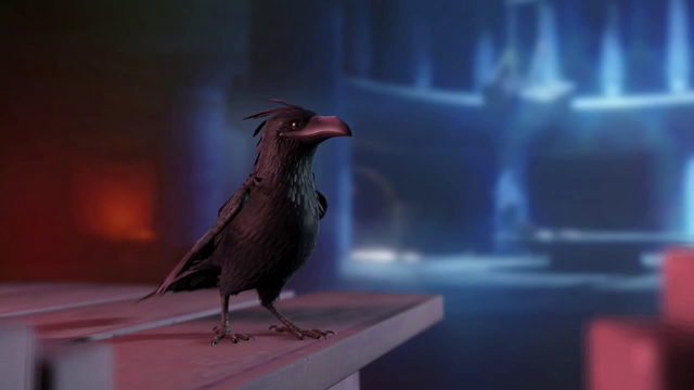 File:Crow in Enclave03.png
