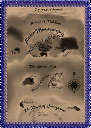 Tlj map