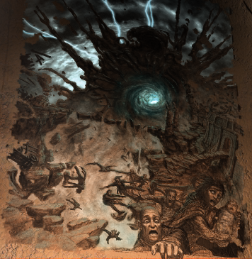 File:Mural doomsday.png