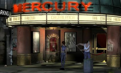 File:Mercury Theatre.jpg