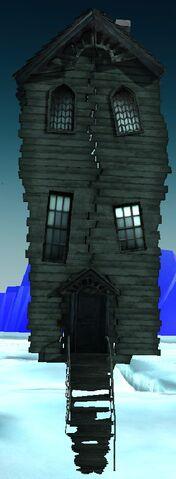 File:Black House.jpg