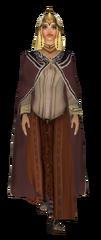 Sister Sahya
