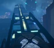 Seshadri-Tower