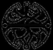 Balance Symbol AlraM Trans