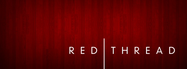 File:Red thread cover.png