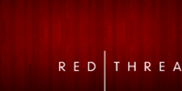 Red Thread Games