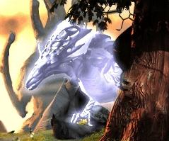 File:White dragon image.jpg