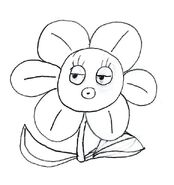 Petunia2