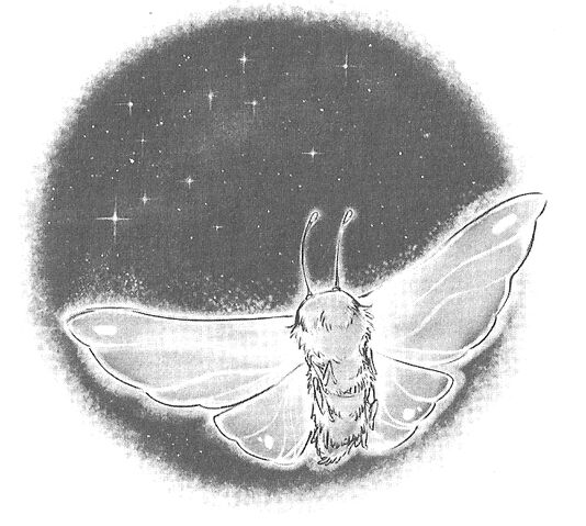 File:Magicalmoth.jpg