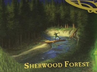 File:Sherwood Forest.png