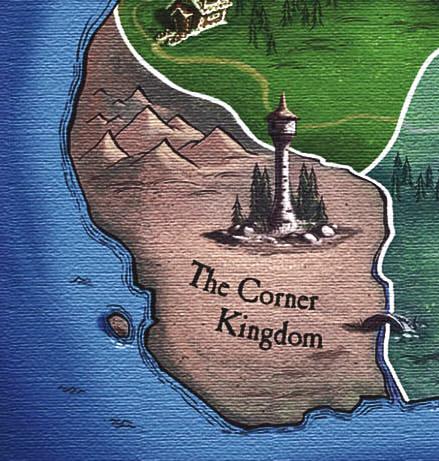 File:The corner kingdom.jpg