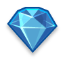 File:Icon diamond.png