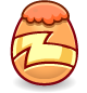 File:Egg squirrelshinymonster@2x.png