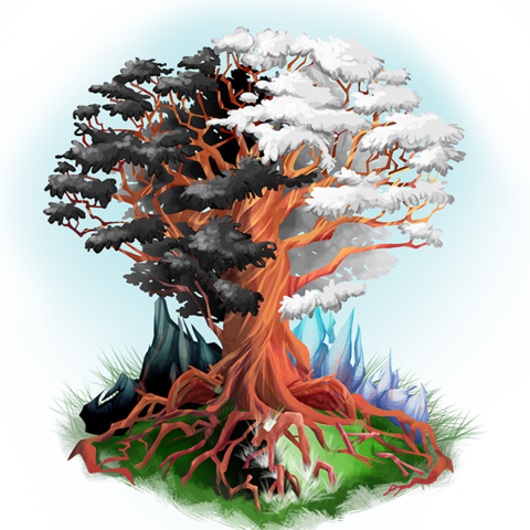 File:Habitat 5x5 dragon tree@2x.png