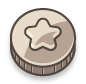 File:Icon coin.png