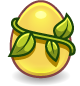 File:Egg frogshinymonster@2x.png