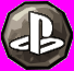 PS DS4 Buttons - PS.png