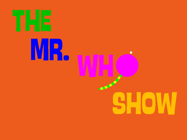 File:MrWhoShow.png