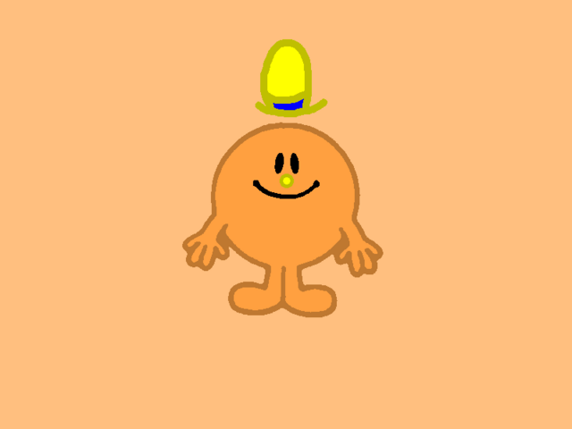 File:Mr. Cheerful.png