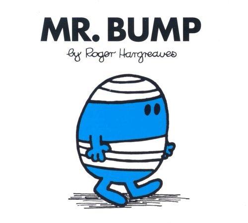 File:Bump classic.png