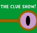 The Clue Show