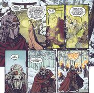 3080576-feudal+shredder