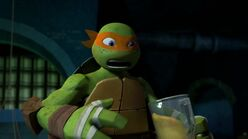 Teenage Mutant Ninja Turtles 2012 S01E12 It Came From the Depths 720p WEB-DL x264 AAC 0158