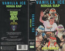 VANILLA-ICE-NINJA-RAP