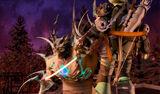 Super-shredder-tmnt-2012-0235