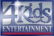 4Kids Entertainment (logo)