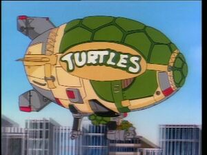 Turtleblimp3