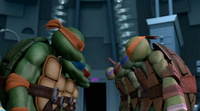 Trans-Dimensional-Turtles012.png