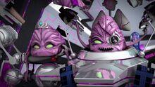 9-tortues-ninja-turtles-tmnt-408-queen-kraang-subprime