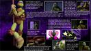 Donatello.