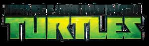 TMNT-2012-logo