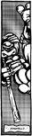 2680686-tmnt profile donatello mirage