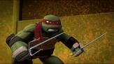 Raphael 3