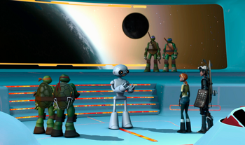 Beyond-The-Known-Universe-01.png
