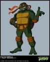 2521000-turtle1510